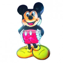 5 Kg Mickey Full Body Cake