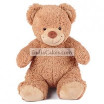 6 Inches Teddy Bear