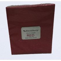 Black Berry Red Perfume 100ml Courierdp