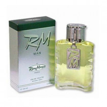 RM Man Remy Marquis Perfume for Man - 100 ML