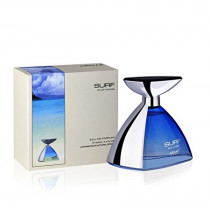 Armaf Surf Pour Homme Perfume 100 ml - Courieredp