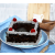 Black Forest Square Half Kg