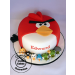 Angry Birds Cake_2